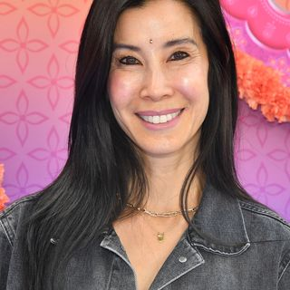 """Lisa Ling talks about season 7 of """"This Is Life with Lisa Ling"""" on CNN!"""