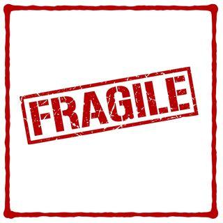 F di Famiglia, F di Fragile