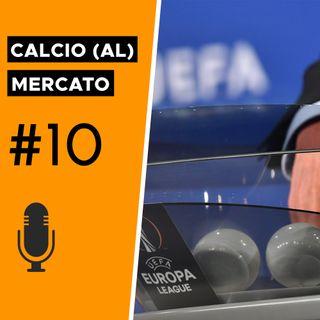 Milan, sentenza amara: Torino in Europa. Ora che succede? - Calcio (al) mercato #10