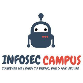 InfoSec Campus