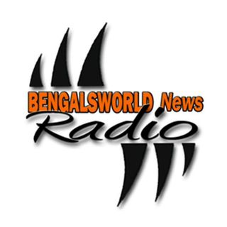 BengalsWorld News