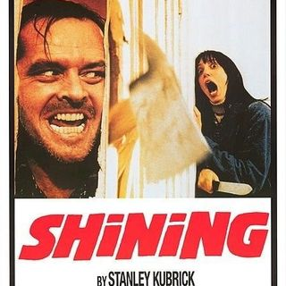 On Trial: The Shining (1980)