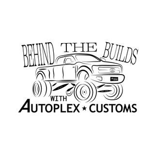 Episode 1: Autoplex Customs General Manager, David Baum Jr & Lead Builder, Scott Earixson