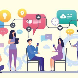 10 tips per comunicare al meglio sui social