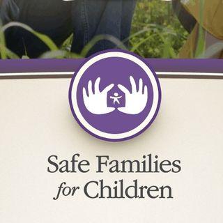 AROUND TOWN - SAFE FAMILES FOR CHILDREN