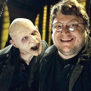 Nocturna— Guillermo Del Toro & Chuck Hogan