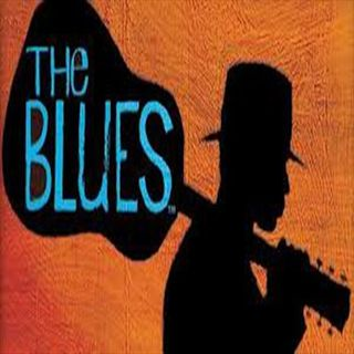 DA's Blues Review