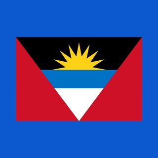 Ep. 6-Antigua e Barbuda