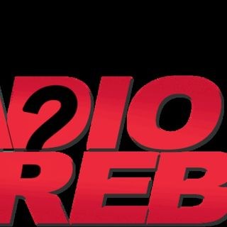 Welcome To RadioRebel