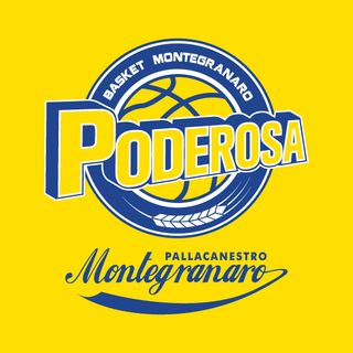Poderosa Live Radio