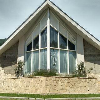Predicación del pastor Juan Carlos Wlasiuk 3-6-18