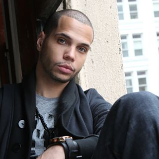 #TBT Quarantine Radio Interview with Indie Hip Hop Artist Joshua Gunn from 1/25/2012