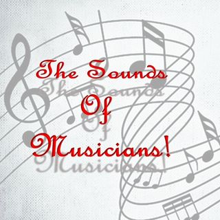 The Sounds of Musicians_Conversation
