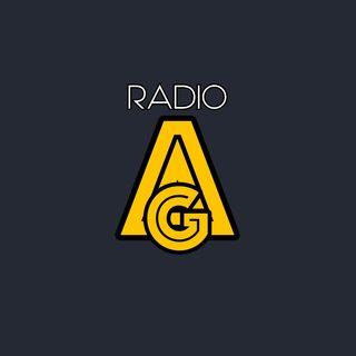 Ep. 1 RADIO Alcolico-Giallo (benvenuti)