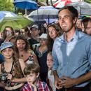 The Challengers: Can the New Sunbelt Progressives Defeat Conservatives in the Midterms?