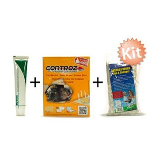Rodent_Kit_Controz_Rodent_Glue_Board_Benefits_Bugs-stop
