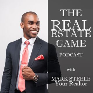 #007 | Real Estate Market Update