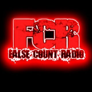 False Count Radio