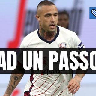 Calciomercato Inter, Nainggolan ad un passo dal Cagliari: le ultime