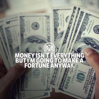 Make $100 PayPal Money Using 5 Apps! 🔥💰 | Make Money Online 2021