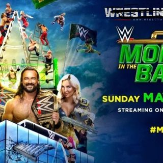 LOPR Aftershock: WWE Money In The Bank 2020