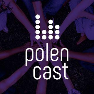 PolenCast #001 - Clientes viciados em desconto
