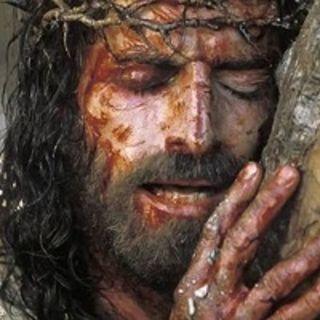 FILM GARANTITI La Passione di Cristo - Una storia di violenza e di amore (2004) *****