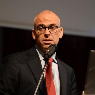 Prima e dopo Marchionne: quali scenari per FCA? - Intervista a Francesco Zirpoli