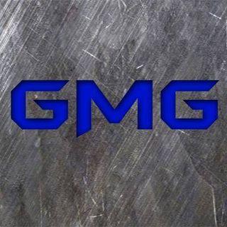 Gridiron Media