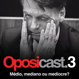 Oposicast 003