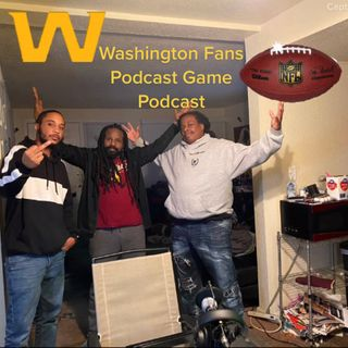 Epidose  7: Green Bay Packers vs WFT Review