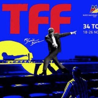Velluto e Valperga - Premio Interfedi TFF