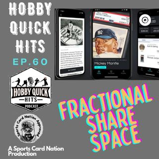 HQH Ep.60 Fractional Share Space