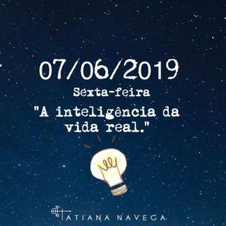 Novela dos ASTROS #9 - 07/06/2019