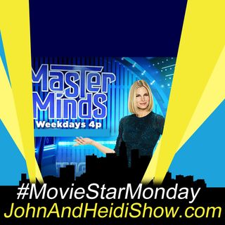 05-11-20-John And Heidi Show-BrookeBurns-MasterMinds