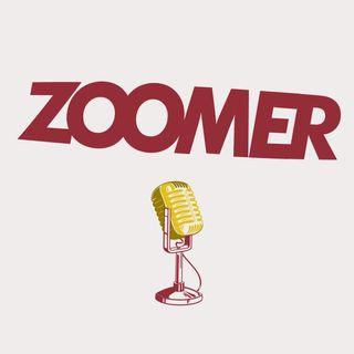 Cos'è Zoomer?