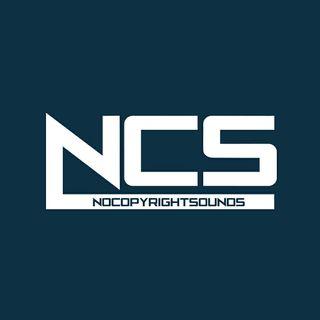 NoCopyrightSounds