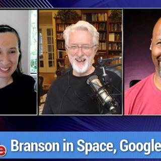 This Week in Google 620: Title: Big Swinging Branson
