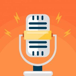 MultiTematycznie Podcast #02 - Disney+ realną konkurencją dla Netflixa?