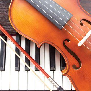 Radio Beethoven-Guitarra: La primera grabación del Concierto de Aranjuez