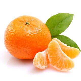 The Orange Show Xmas 2015