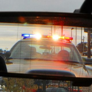 Episode 1307 - Drivers Beware: The Deadly Perils of Blank Check Traffic Stops