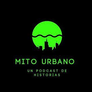 Mito Urbano