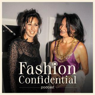 Donne di potere a stelle e strisce: Diane von Fürstenberg e Donna Karan