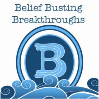 Belief Busting Breakthroughs