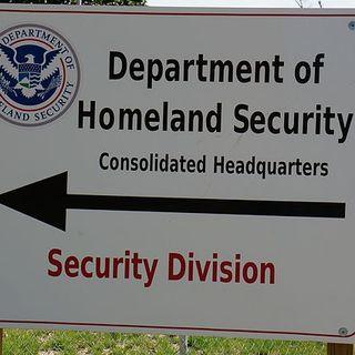 DHS Admits IT Has NO CLUE re Visa Waivers, Terrorism