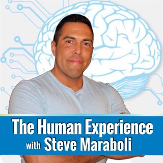 The Human Experience - # 649