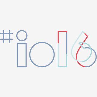 Google I/O: dalla domotica ai nuovi sistemi operativi per Android