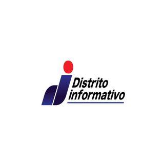 Distrito Informativo