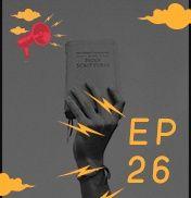 EP 26 - Uma Vida de Princípio - Romulo Kiffer